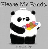 cute book about manners featuring a panda  link to site with printable craft to go with it  Kid Crafts for Chinese New Year  China craft children