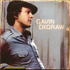 """fotografie e altro...: Gavin DeGraw - """"Gavin DeGraw"""" CD EAN 886972889825"""