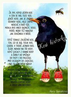 Surrealism, Teaching, Bird, Animals, Montessori, School, Animales, Animaux, Birds