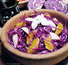 Cabbage, Salad, Vegetables, Cooking, Food, Kitchen, Essen, Cabbages, Salads