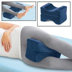 Wedge Cushion, Wedge Pillow, Pillow Headboard, Bed Backrest, Big Cushions, Lifeguard Chair, Knee Pillow, Collections Etc, Cool Inventions