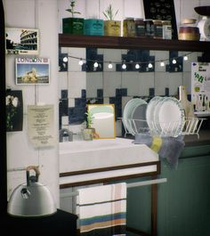 i make sims 4 interiors and recolors, messages always open, i luv wonwoo a lot. Sims 4 Game Mods, Sims 4 Mods, Sims 4 Kitchen, The Sims 4 Packs, Muebles Sims 4 Cc, Sims 4 Bedroom, Sims 4 Clutter, Casas The Sims 4, Sims Four