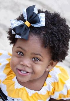 50 Beautiful 1 Year Old Baby Girl Hairstyles