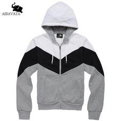 Loyal Aikooki Fashion Skeleton Hooded Winter Hoodies Men Casual Streetwear Funny Pirates Printing Mens Hoodies Male Sweatshirts Clothe Men's Clothing
