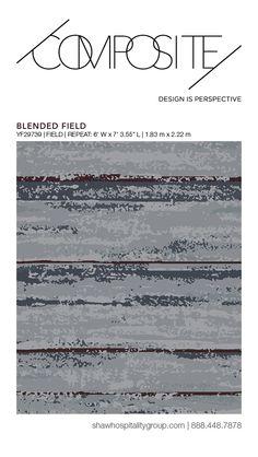 YF29739  Blended Field