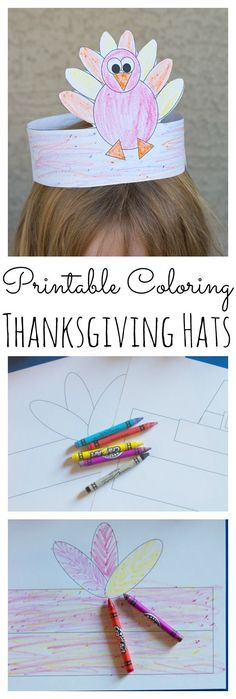 Printable Coloring T
