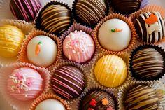 Imagen de chocolate, food, and sweet