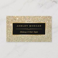 Shop Makeup Artist Hair Salon Modern Burgundy Red Gold Business Card created by cardfactory. Beauty Business Cards, Gold Business Card, Glitter Makeup, Gold Glitter, Artist Quotes, Makeup Quotes, Red Gold, Stylists, Make Up