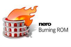 Nero Burning ROM es un popular programa para producir CD y DVD, que funciona en Microsoft Windows y GNU/Linux. La compañía responsable de su desarrollo es Nero AG, anteriormente Ahead Software. Nero Express viene gratuitamente con muchos grabadores de discos ópticos