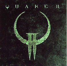 Quake 2.  This is the game Where Canofwupass Was born!!!