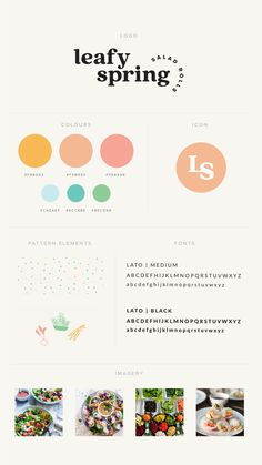 Corporate Design, Brand Identity Design, Graphic Design Branding, Best Logo Design, Corporate Identity, Personal Branding, Self Branding, Branding Kit, Web Design