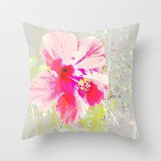 #Society6                 #love                     #Hibiscus #Love #Illumination #Throw #Pillow #Rokin #RokinRonda               Hibiscus Love Illumination Throw Pillow by Rokin Art by RokinRonda                                      http://www.seapai.com/product.aspx?PID=1430394