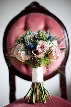 Wedding Bouquet - Centerpiece www.tablescapesbydesign.com https://www.facebook.com/pages/Tablescapes-By-Design/129811416695