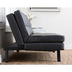 Shop AllModern for Sofas for the best selection in modern design.  Free shipping on all orders over $49.