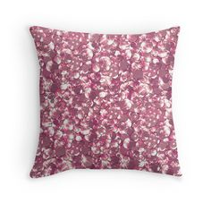 Pink confetti.Shiny seamless texture .shiny pattern,sequins, glitter pattern