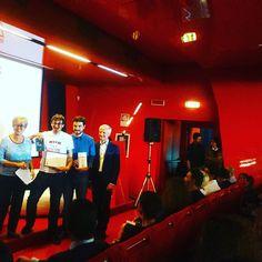 Qui @pavemilano premiato con #trechicci e #tretazzine nella guida bar d' Italia del Gambero Rosso #bar2017GR #30annigambero Connection, Bar, Concert, Instagram Posts, Italia, Recital, Concerts, Festivals