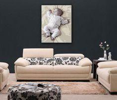 Desain gambar ruang tamu minimalis modern desain cat for Sofa yang sesuai untuk ruang tamu kecil