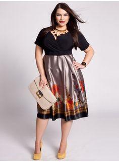 e2b97b9d6af 18 Best dresses for pregnant woman images