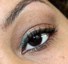 Anastasia Beverly Hills Maya Mia palette review and swatches