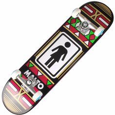 skateboarding - Google Search
