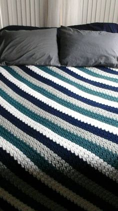 https://www.etsy.com/es/listing/224235974/made-to-order-king-size-crochet-blanket