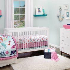 Baby Crib Bedding Sets Baby Crib Bedding And Bedding Sets
