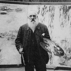 Musée de l'Orangerie- home of Claude Monet's Water lillies, Picasso, etc.- combined dOrsay ticket- $20