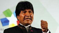 Bolivia: Gobierno amplía plazo para pagar doble gratificación por Navidad