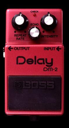 phd aspirants lament delay - HD1200×2230