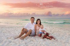 Beach Photography Poses, Beach Poses, Family Photography, Children Photography, Portrait Photography, Toddler Beach Photos, Family Beach Pictures, Summer Pictures, Destin Beach