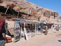 #magiaswiat #podróż #zwiedzanie #jordania #blog #azja  #jerash #twierdza #kosciol #amman #miasto #zabytki #muzeum #katedra #rzymskie #ruiny #stadion #madaba #goranebo #betania #jordan #morzemartwe #petra #al-kerak #pustynia Petra, Street View, Blog, Jordan Spieth, Blogging