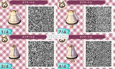 animalcrossingpatternss:  ♡ ♥ ♡ ♥ ♡ ♥