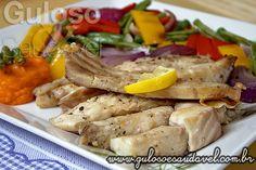 Aqui estão dicas para os que cozinham (ou que querem começar) com hábitos saudáveis. 10 Segredos para Cozinhar de Forma Saudável!  Artigo aqui: http://www.gulosoesaudavel.com.br/2012/02/09/10-segredos-cozinhar-forma-saudavel/