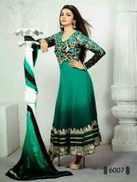 Buy Royal Reception : Ethnic Suit