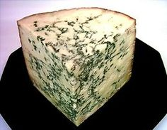 Stilton is a type of English cheese, known for its characteristic strong smell and taste. It is produced in two varieties: the well-known blue and the lesser-known white.