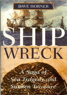 Shipwreck - A Saga of Sea Tragedy and Sunken Treasure by Dave Horner. Extensively researched story of the shipwreck and many subsequent salvage efforts of both 'La Capitana' (which sank off Ecuador in 1654) and the 'Maravillas' (which sank on Little Bahama Bank in 1656). The book includes both ancient and modern salvage efforts.