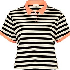 Blouses 81 Woman Clothing Dresses Images Fashion Best Tshirt wqUpUcXO