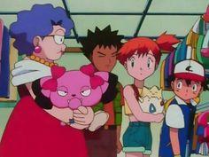 Do you remember this dog? 😂 . . . . #Pokemon #pokemongo #pokemoncenter #ditto #pokemonlife #myjapanbox #mypokemonbox #monthlybox #premiumbox #japan #japon #japones #onlyinjapan #pikapika #PocketMonsters #Anime #Manga #VideoGames #PokemonCards #PokemonTCG #PokemonSun #PokemonMoon #PokemonCommunity #ShinyPokemon #GameFreak #Artwork #Pikachu #Ash #Dog #Memories