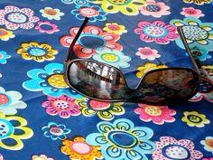 Jemina Staalon kuvia 2014: Suo-maalainen maisema muuttuu, somelainen näkemys Sunglasses Case, Fashion, Moda, Fashion Styles, Fashion Illustrations