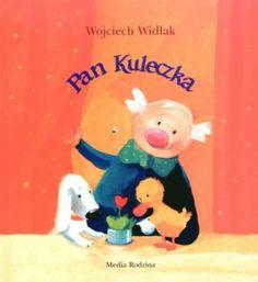 Krótkie opowiadania dla dzieci w każdym wieku, barwnie ilustrowane. Pana Kuleczkę chciałby znać każdy. Zapewnia bezpieczeństwo i dyskretnie towarzyszy zabawie. Jest tolerancyjny, ale uczy poszanowania reguł. Zawsze jednak można liczyć na jego wybaczający uśmiech. Pan Kuleczka to idealny dorosły. Jeg
