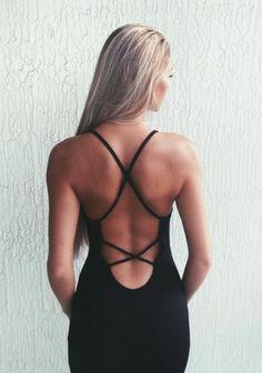 Little Black Dresses from Affordable Brands We Love