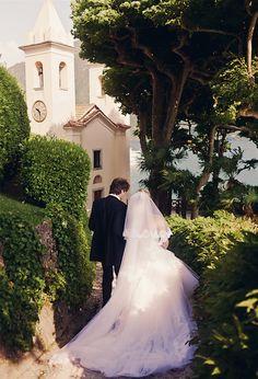 Villa Ballbianello, Italy - for reservation info@e-tra.ru  +7 495 646 17 00 Excellence Luxury Travel Company