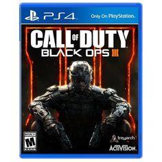 CoD Black Ops III PS4 - $43 AC FS http://www.lavahotdeals.com/us/cheap/cod-black-ops-iii-ps4-43-ac-fs/44925