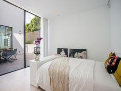 Extraordinary Design Estate - Port Adriano Engel & Völkers Property Details | W-013N4Q - ( Spain, Mallorca, Santa Ponsa, Port Adriano )