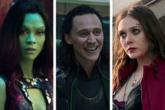 Can You Score On This Marvel Movies Character Quiz? Movie Characters, Marvel Characters, Avengers Quiz, Fun Quizzes, Random Quizzes, Playbuzz Quizzes, Knowledge Quiz, Quiz Me, Personality Quizzes