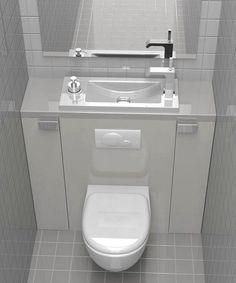 Elegant Small Rv Bathroom Toilet Remodel – Home Design Tiny House Bathroom, Bathroom Toilets, Bathroom Design Small, Bathroom Layout, Bathroom Storage, Bathroom Interior, Bathroom Remodeling, Remodeling Ideas, Bathroom Ideas