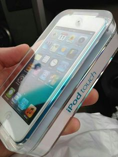 9 Best Ipod Touch 5th Generation White And Teal Images Ipod Touch
