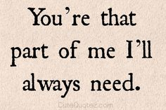 Cute romantic quotes & relationship quotes for him & that can make your heart melt. Impress your sweetheart with these lovable sayings. Love Quotes For Her, Cute Love Quotes, Love Quotes For Him Romantic, Missing You Quotes For Him, Love Notes For Him, Cute Sayings For Him, You Complete Me Quotes, Husband Qoutes, You Are My Everything Quotes