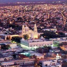 Hermosillo, Sonora, Mexico ATENTAMENTE LIC. RITA KARINA LÓPEZ QUIJADA ASESOR JURIDICO DE LA DIRECCION GENERAL DEL REGIMEN DE PROTECCION SOCIAL EN SALUD 6621118646