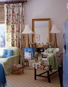Chinoiserie Chic: Search results for mary mcdonald